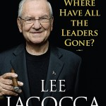 Where_Have_All_the_Leaders_Gone _book_cover